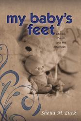 My Baby S Feet Free Ebook Sampler  Book PDF