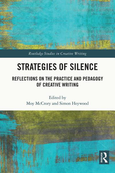Download Strategies of Silence Book