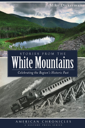 Stories from the White Mountains PDF