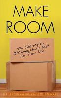 Make Room PDF