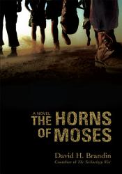 The Horns Of Moses Book PDF
