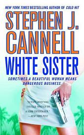 White Sister: A Shane Scully Novel