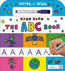 The ABC Book Book