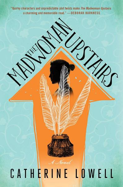 Download The Madwoman Upstairs Book