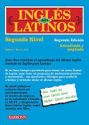 Ingles Para Latinos  Level 2 PDF
