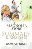 The Magnolia Story PDF