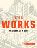 Download The Works Book