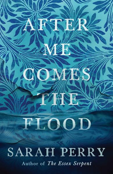 Download After Me Comes the Flood Book