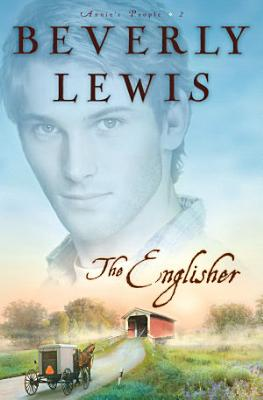 The Englisher  Annie   s People Book  2
