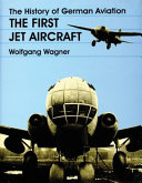 The History of German Aviation PDF