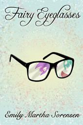 Fairy Eyeglasses