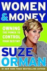 Women Money Book PDF
