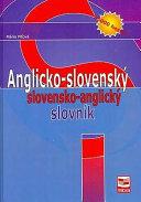 Anglicko slovensk   a slovensko anglick   slovn  k PDF