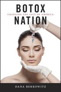 Botox Nation PDF