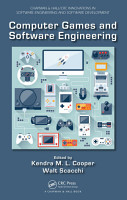 Computer Games and Software Engineering PDF