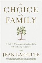 The Choice of the Family PDF