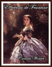 El retrato de Francine