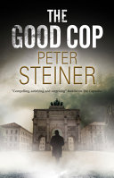 The Good Cop PDF