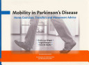 Mobility in Parkinson s Disease