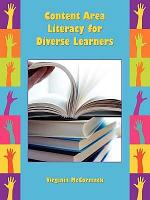 Content Area Literacy for Diverse Learners PDF