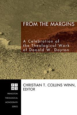 From the Margins PDF