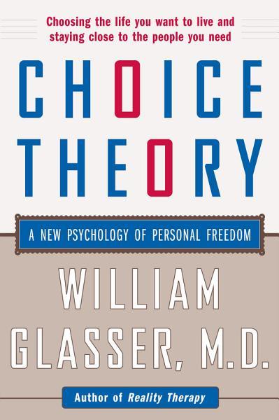 Choice Theory PDF