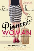 Pioneer Woman PDF