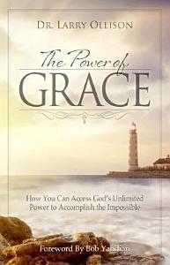 The Power of Grace PDF