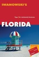 Florida PDF