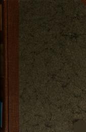 La France littéraire,: ou dictionnnaire bibliographique des savants, historiens et gens de lettres de la France, ainsi que des littérateurs étrangers, qui ont écrit en français, plus particulièrement pendant les xviiie et xixe siècles..... A-B