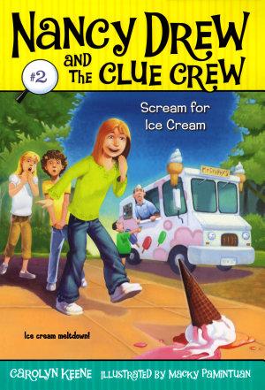 Scream for Ice Cream PDF