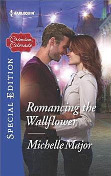 Romancing the Wallflower PDF
