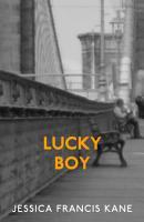 Lucky Boy PDF