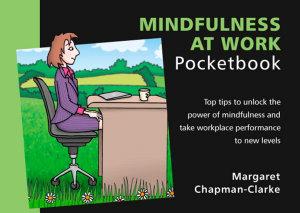 Mindfulness at Work Pocketbook PDF
