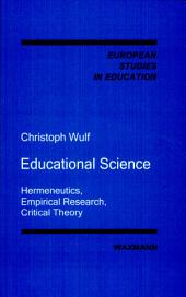 Educational Science