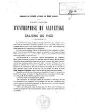 Documents sur Vigo