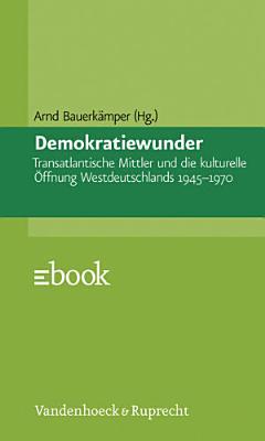 Demokratiewunder PDF