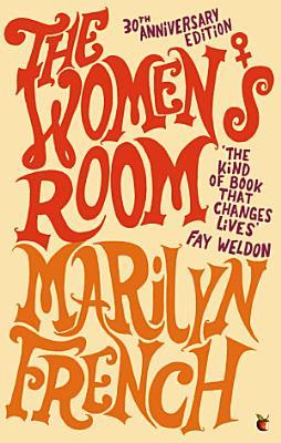 The Women s Room PDF