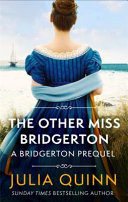 The Other Miss Bridgerton