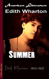 Summer: American Literature