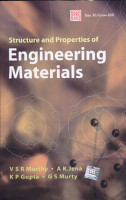 Structure And Properties Of Engineering Materials PDF