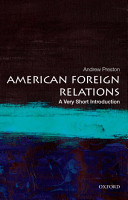 American Foreign Relations PDF