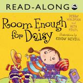 Room Enough for Daisy Read Along
