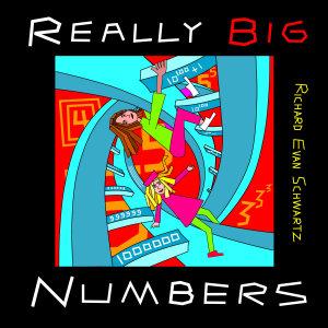 Really Big Numbers