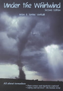 Under the Whirlwind Book