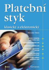 Platební styk: klasický a elektronický