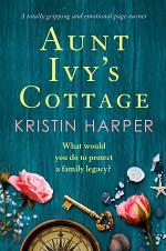 Aunt Ivy's Cottage