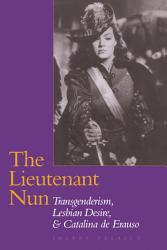 The Lieutenant Nun Book PDF