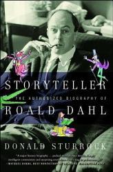 Storyteller Book PDF
