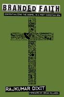 Branded Faith PDF